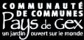 logo-ccpg