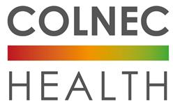 colnec_logo